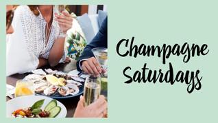 GKB---Champagne-Saturdays.jpg