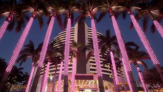 Hotel_FA.jpg