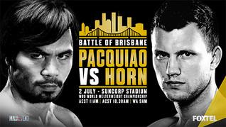 Pacquia vs Horn.jpg