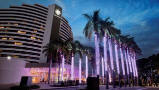 5 Star Hotel.jpg