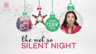 The Not so Silent Night.jpg