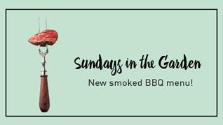 GKB Smoked BBQ Sundays.jpg