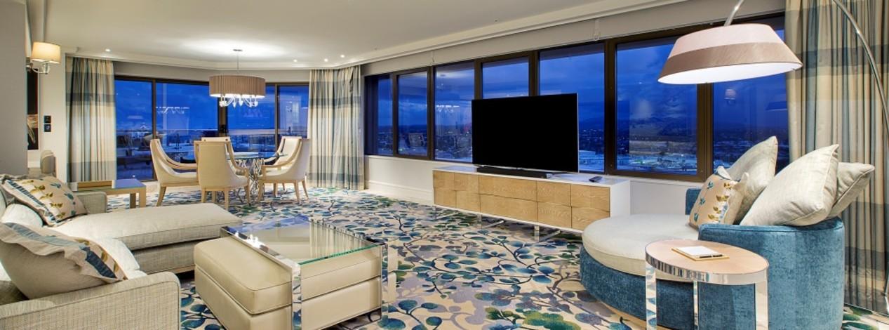 Ocean Terrace Suite Living.jpg