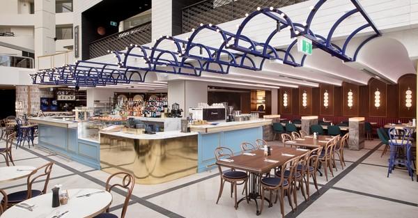 Single cafe bar kaiserslautern