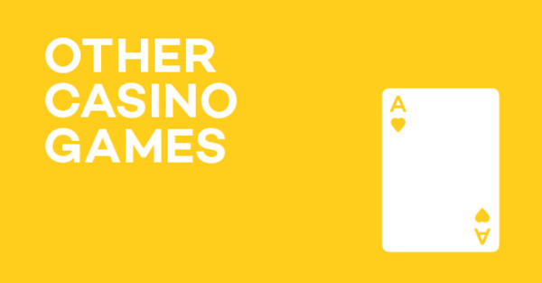 war card game at casino