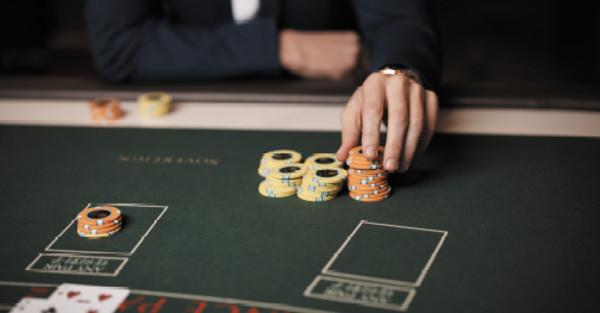 Star Casino Games
