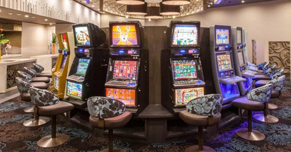 Multiplayer blackjack online casino game nulled