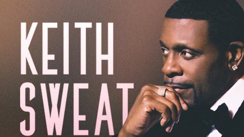 Keith Sweat.jpg