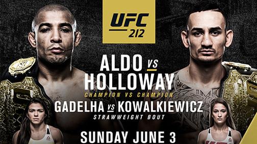 Aldo vs Holloway.jpg