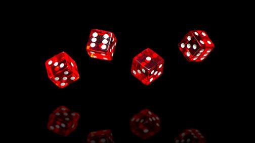 Casino online hd