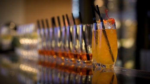 Chasing Kiyomi_signature cocktail.jpg