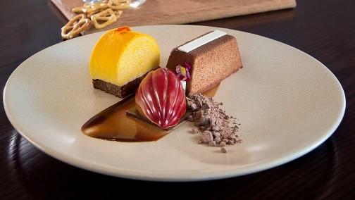 Chocolate month GKB dessert.jpg