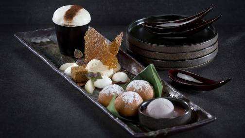 Kiyomi dessert platter.jpg