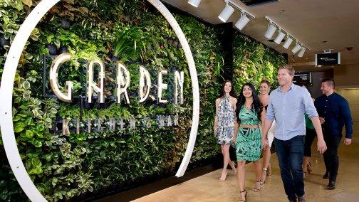 Garden_Kitchen_and_Bar.jpg
