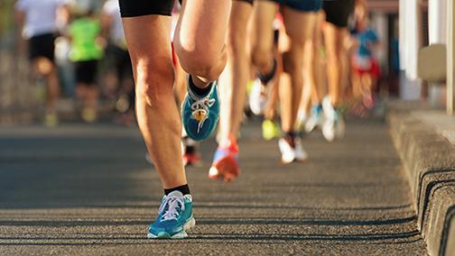 Gold Coast Marathon.png
