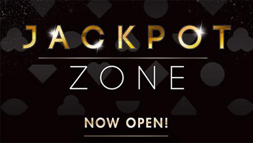 Jackpot Zone Thumbnail