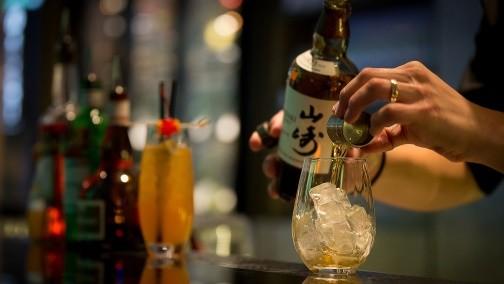 Kiyomi Bar.jpg