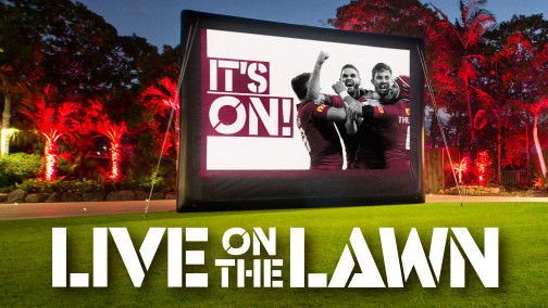 Live on the lawn - The Star Gold Coast2.jpg