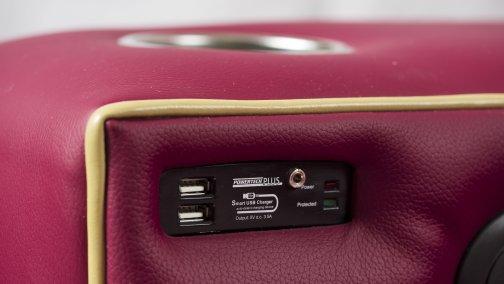 MaroonThrone USB.jpg
