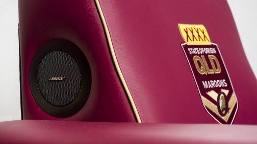MaroonThrone Bose Speakers.jpg