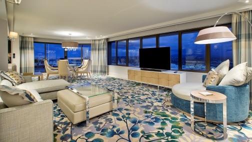 Ocean Terrace Suite.jpg