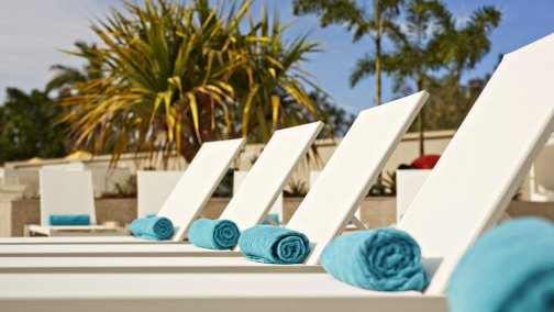 Pool chairs with towels.jpg