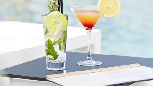 Pool cocktails.jpg