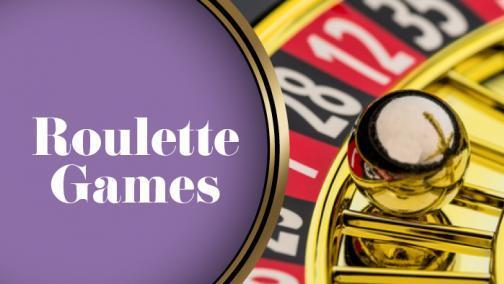 Roulette Games Thumbnail.jpg