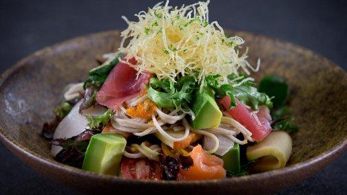 Kiyomi Salad.jpg
