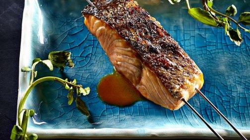 Kiyomi Salmon.jpg