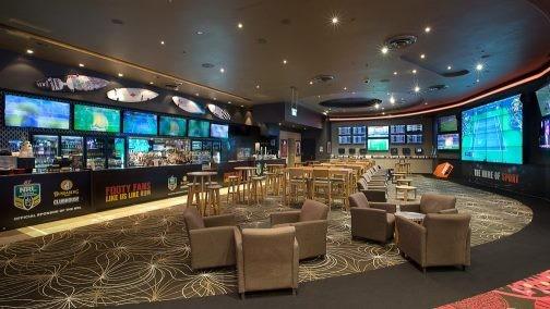 Sports bar Thumb.jpg