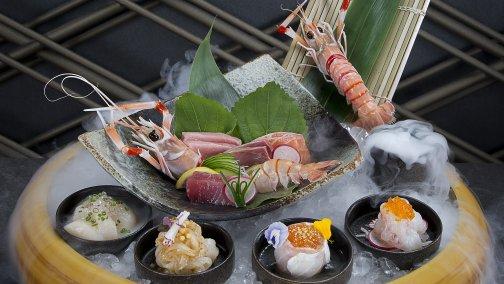 Kiyomi Sushi platter.jpg