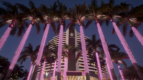 The Star Gold Coast Entrance -.jpg