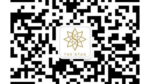TheStarWeChat.jpg