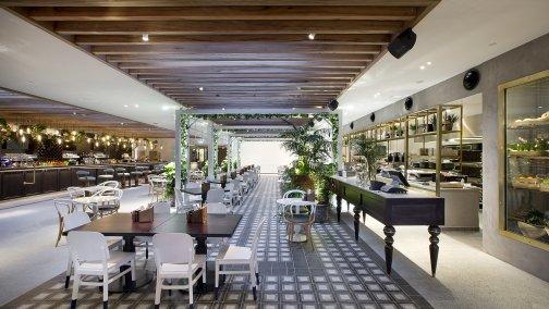 Garden Kichten and Bar tables.jpg