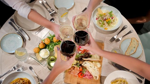 shared-dining.jpg