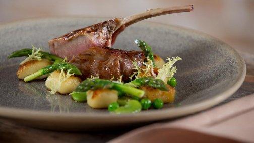 Cucina Vivo lamb.jpg