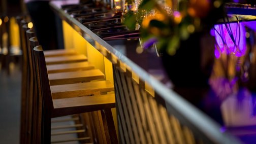 Kiyomi_bar chairs.jpg