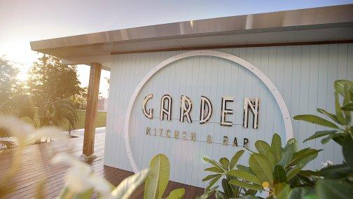 Garden Deck.jpg