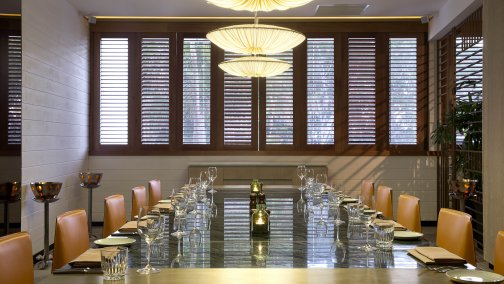 Cucina Vivo group table.jpg
