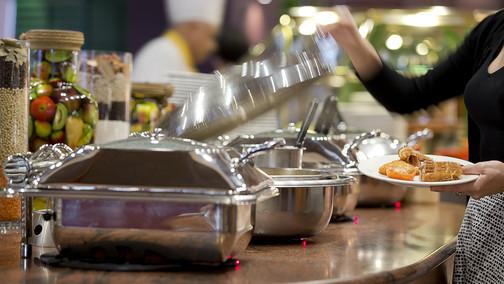 Food Fantasy hot breakfast.jpg