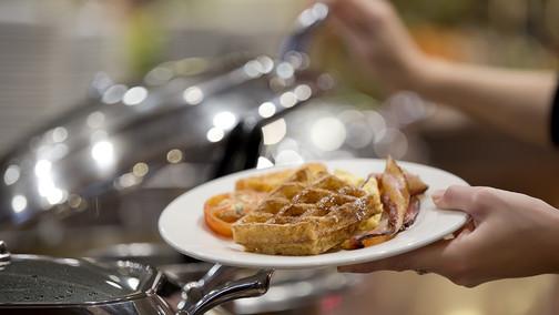 Food Fantasy waffles.jpg