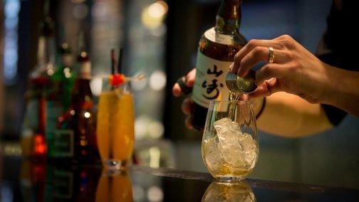 Kiyomi_drinks.jpg