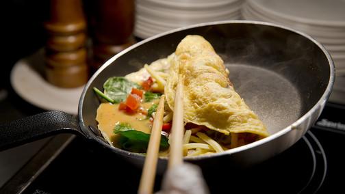 Food Fantasy Omlette_2.jpg