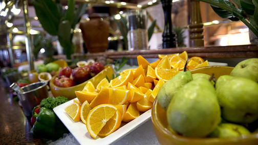 Food Fantasy fruit.jpg
