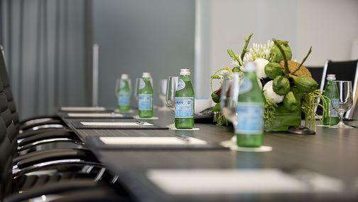 meeting rooms 1140x641.jpg