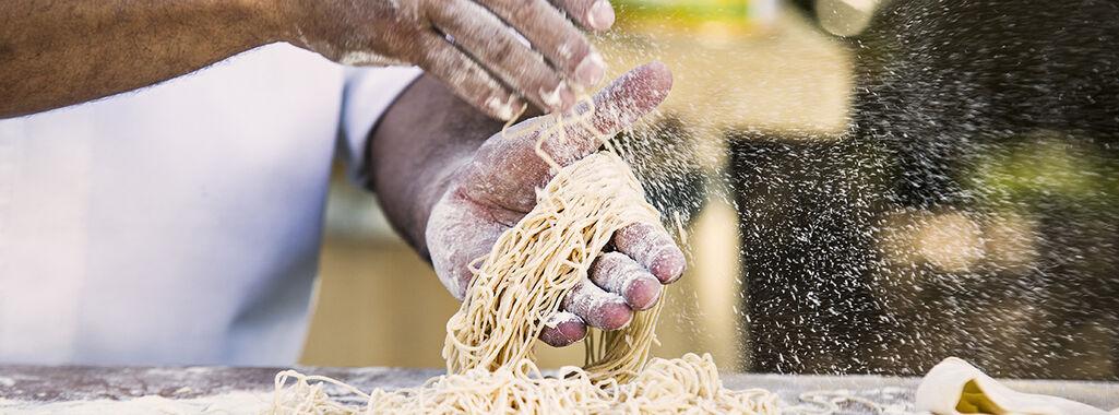 Amatriciana Pasta.jpg