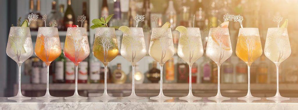 The Star Gold Coast Bars.jpg