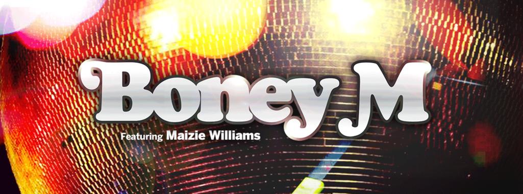 Boney M.png