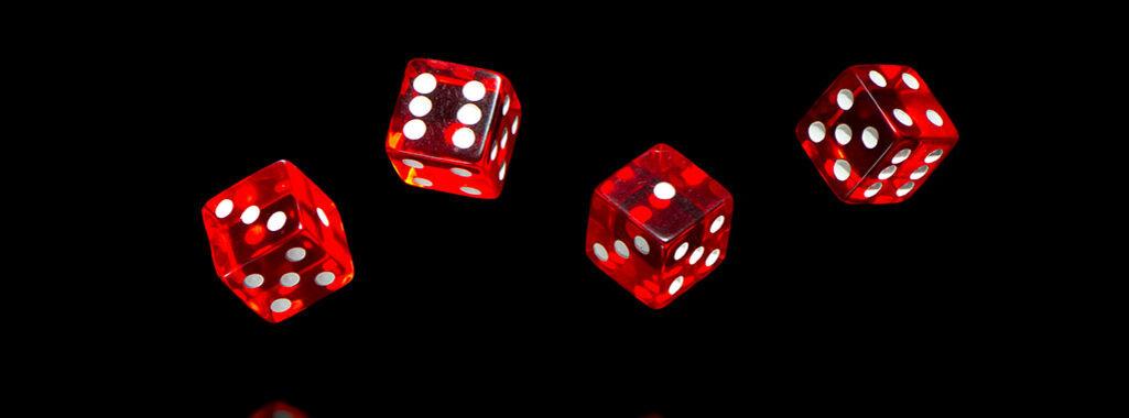Casino Gaming Rule.jpg